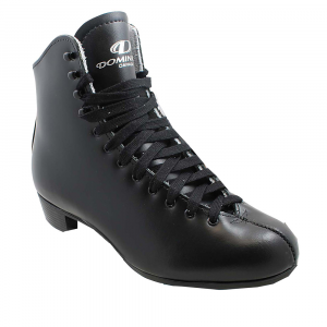 Dominion 719 Roller Skate Boots