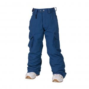 686 Smarty Mandy Girls Snowboard Pants