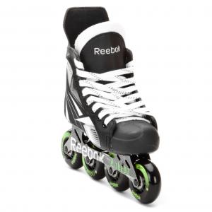 Reebok 3K Youth Inline Hockey Skates