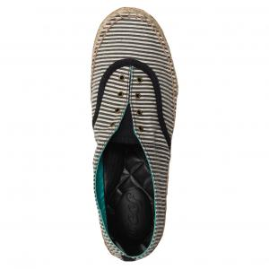 Reef Sunset Womens Shoes