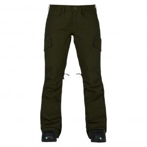 Burton Gloria Womens Snowboard Pants
