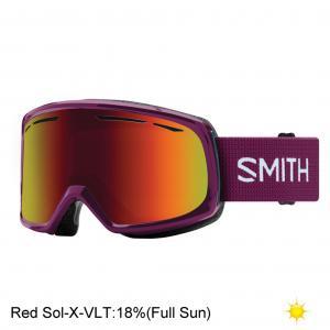 Smith Drift Womens Goggles