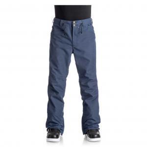 DC Relay Mens Snowboard Pants