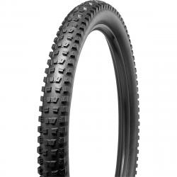 Specialized Butcher Grid 2Bliss T7 29in Tire