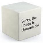 Telluride Angler Fishpond Oxbow Chest/Backpack