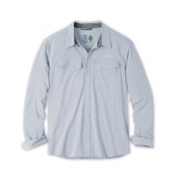 Men's CFS Shirt
