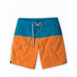 Men's Downwater Board Short
