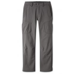 Men's Skillet Soft Shell Pant