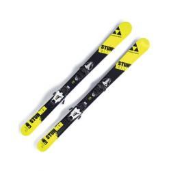 Fischer - Stunner Jr Ski System - Kids'