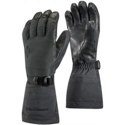 Black Diamond - Ankhiale Goretex Glove - Women