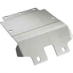 Genuine Yamaha Accessories Front Bash Plate