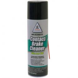 Pro Honda Contact/Brake Cleaner Ultra Low
