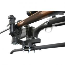 ATV TEK Flexgrip Pro Gun Mount