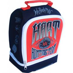 Smooth Industries H&H Lunchbox