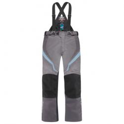 ICON Women's Raiden DKR Pants