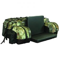 ATV TEK Arch Series ATV Cargo Bag