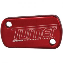 Turner Performance Products Front Reservoir Cap
