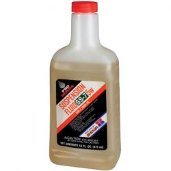 Pro Honda SS-7 5W Suspension Fluid
