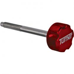 Turner Performance Products Billet Air Filter Bolt