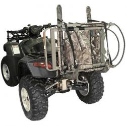 Great Day Power-Pak Treestand Rack