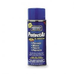 Protect All Cleaner & Polish