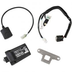 Genuine Yamaha Accessories R1 Communication Control Unit