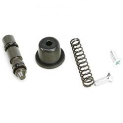 All Balls Master Cylinder Rebuild Kit - Clutch