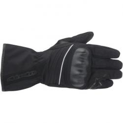 Alpinestars Women's Stella Equinox Gloves