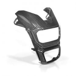 Hotbodies Racing Carbon Fiber Headlight Cover
