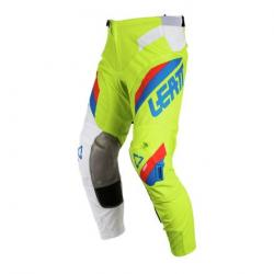 Leatt 2018 Youth GPX 3.5 Pants