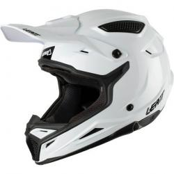 Leatt 2018 Youth GPX 4.5 Helmet