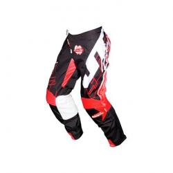 JT Racing 2018 Hyperlite Pants - Shuffle