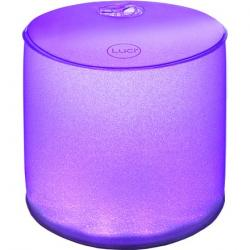 Luci Lights by MPowerd Color Lantern