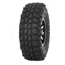 STI X-Comp DOT Tire