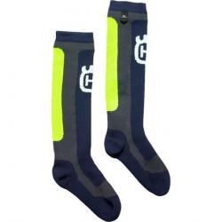Husqvarna Technical Apparel Functional Waterproof Socks