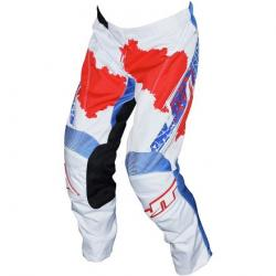 JT Racing 2019 Youth Flex Pants - Ripper