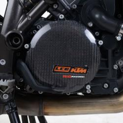 R&G Racing Engine Case Cover