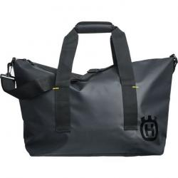 Husqvarna Technical Apparel Progress Weekender Bag