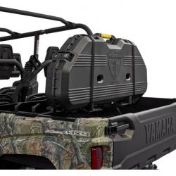 Genuine Yamaha Accessories Bow Case Mount Kit