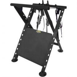 Motorsport Products Pro ATV X-Stand
