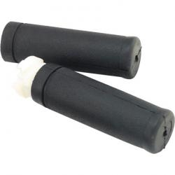 Biker's Choice OEM Style Replacement Grips With Throttle Sleeve