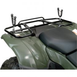 Moose Expedition Single Gun Rack
