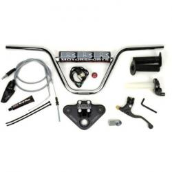 BBR XR50 Handlebar Kit