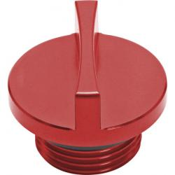Turner Performance Products Oil Filler Cap