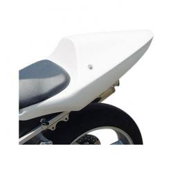 Hotbodies Racing Non SRAD Fiberglass Race Tail