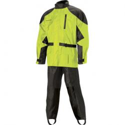 Nelson-Rigg AS-3000 Aston Two-Piece Rain Suit