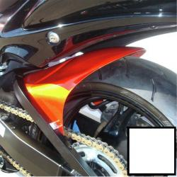 Hotbodies Racing Rear Tire Hugger