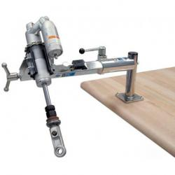 Park Tool Bench Mount Workstand