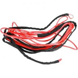 Moose Synthetic Winch Rope