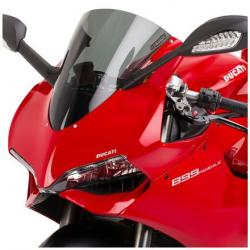 Hotbodies Racing Windscreen